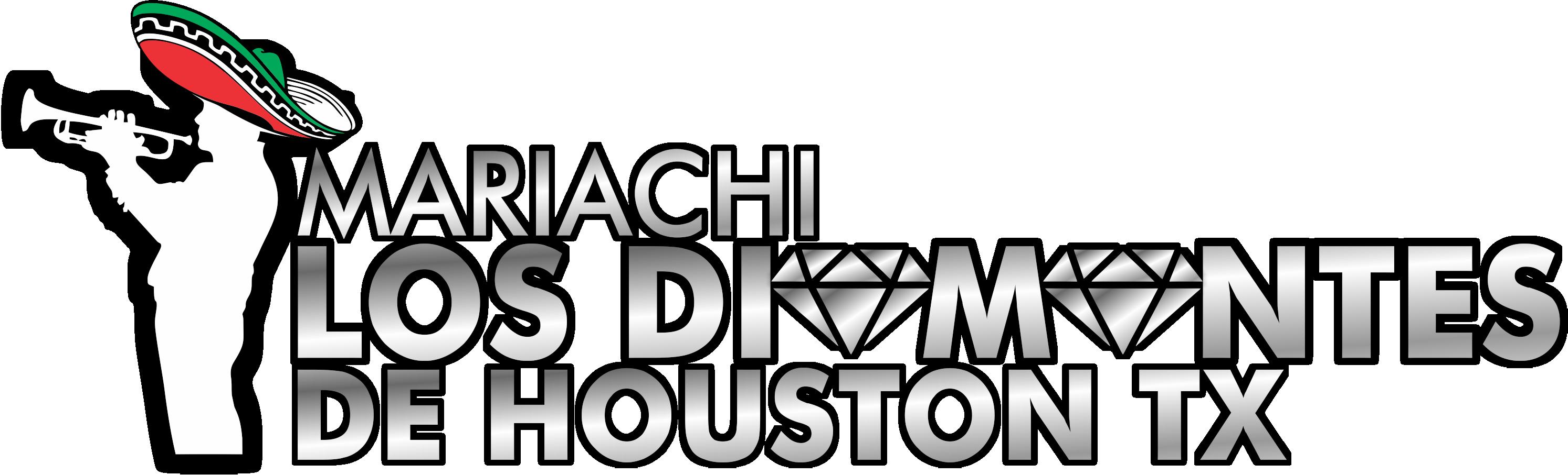 Mariachi Los Diamantes De Houston TX